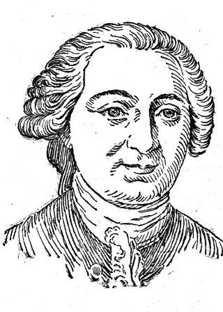 Claude adrien helv?tius (1715-1771) engraving by augustin de saint-aubin after a painting by michel van loo biblioth?que nationale de paris wikipedia claude adrien helv?tius